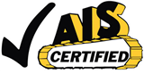 Ais_certified_medium