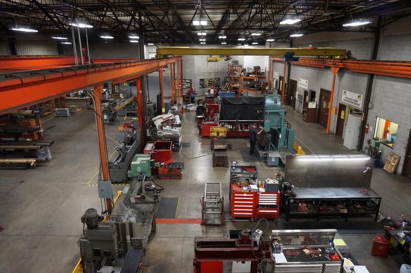 Engine Repair Engine Manufacturing Construction Trucks