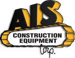 AIS Equipment Logo